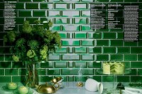 Best 25+ Apple green kitchen ideas on Pinterest | Color ...