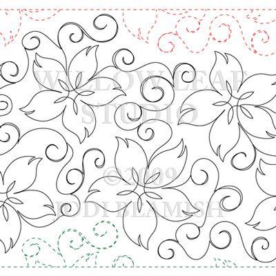 1000+ images about Long Arm Quilt Designs on Pinterest