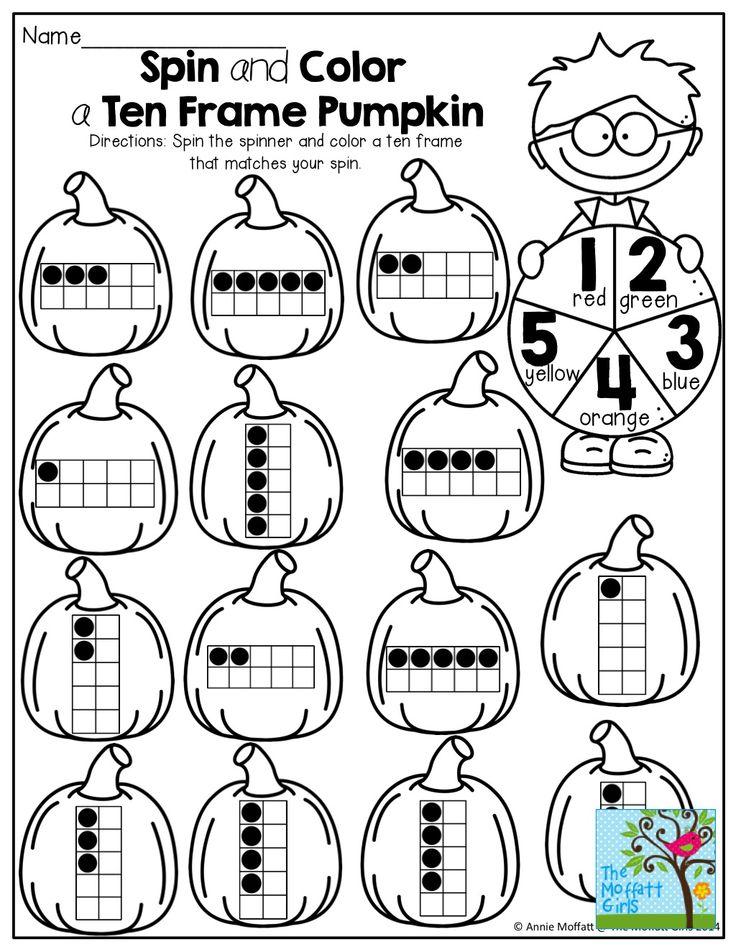 143 best images about Kindergarten Classroom on Pinterest
