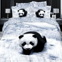 17 Best ideas about Panda Bear Crafts on Pinterest | Panda ...