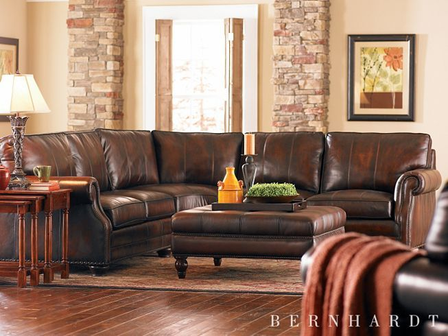 haverty sofa bamboo set online chennai 88 best images about couches on pinterest | sectional ...