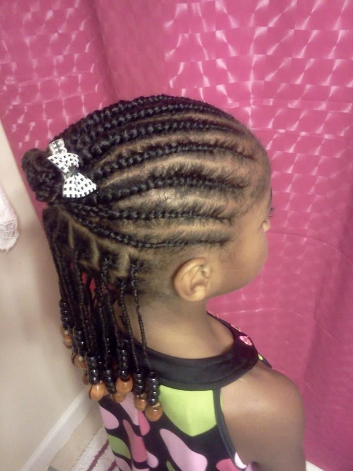 252 Best Images About Kiddie Hair Styles On Pinterest Flat Twist