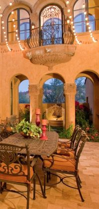 25+ best ideas about Mexican home decor on Pinterest ...