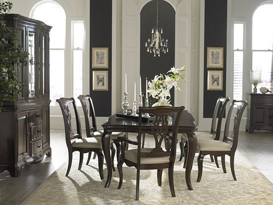Dining Rooms Sutton Place China Cabinet Dining Rooms Havertys Furniture New House