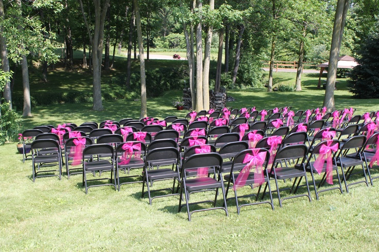 wedding chair covers reddit ball for office tulle bows