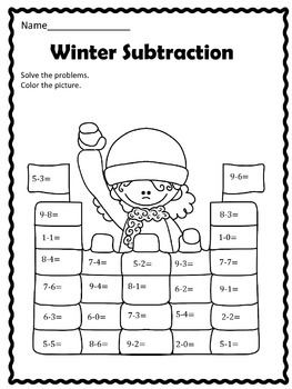 366 best images about add/subtract with regrouping on