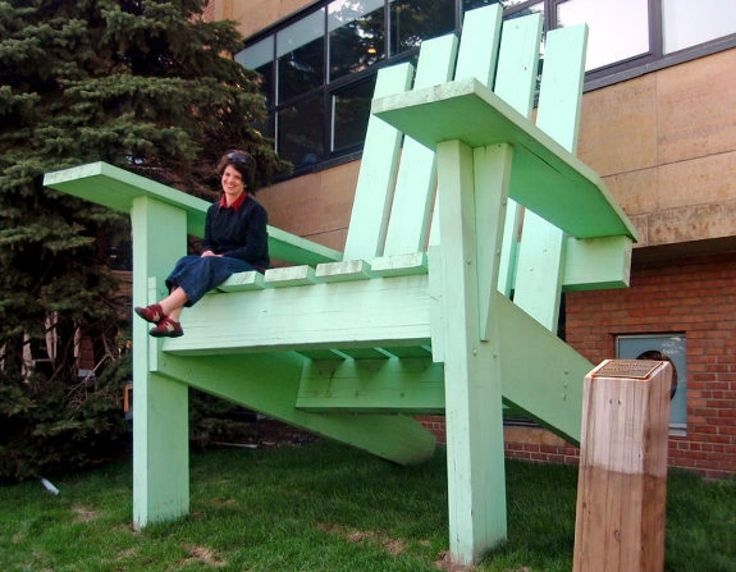 easy adirondack chair plans good gaming chairs large - woodworking projects &