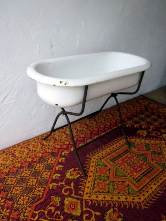 44 Best Images About Antique Bathtubs On Pinterest