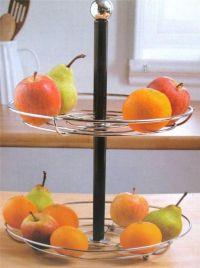 17 Best images about Utensils on Pinterest | Serving bowls ...