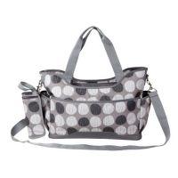 1000+ ideas about Diaper Bag Purse on Pinterest ...