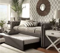 17 Best ideas about Daybed Room on Pinterest | Daybeds ...