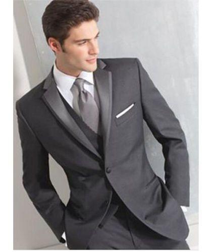 Die 25 Besten Ideen Zu Männer Hochzeitskleidung Auf Pinterest