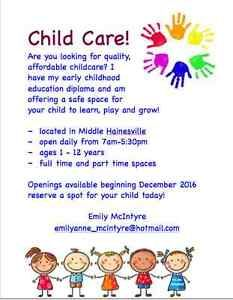 1000 ideas about In Home Daycare on Pinterest  Home