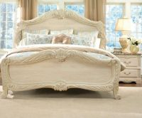 17 Best ideas about Cream Bedroom Furniture on Pinterest ...