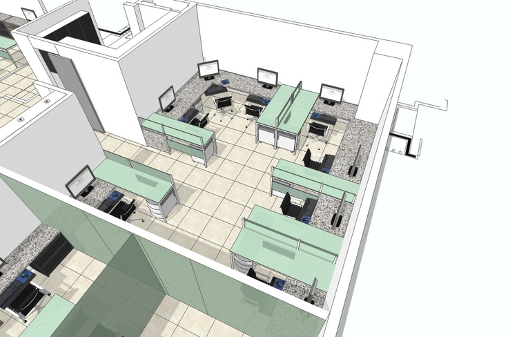 Top 25 Ideas About Warehouse / Office On Pinterest