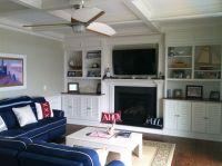 nautical living room decorating ideas | Nautical Themed ...