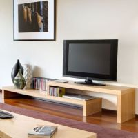 17+ best ideas about Tv Tables on Pinterest | Tv table ...