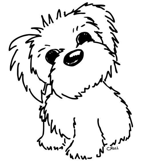 Top 25 Best Animal Stencil Ideas
