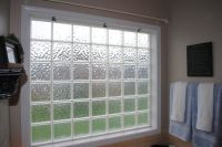 1000+ ideas about Bathroom Window Privacy on Pinterest ...