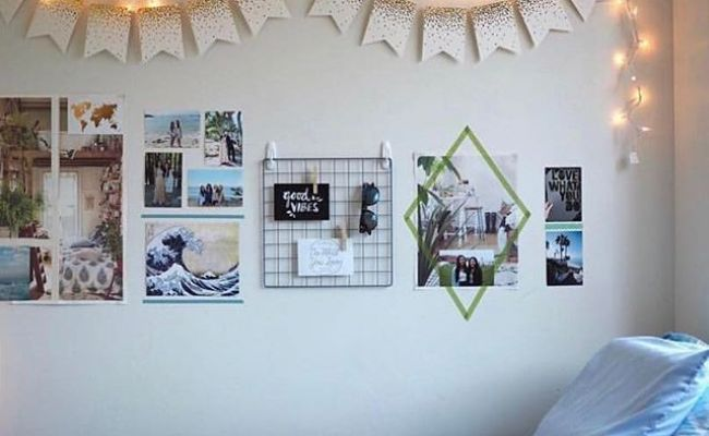 7233 Best Images About Dorm Room Trends On Pinterest