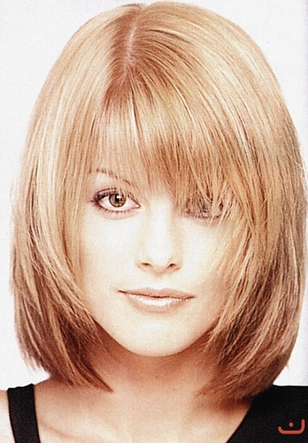 Best 25 Frisuren Halblang 2015 Ideas On Pinterest Pony Frisuren