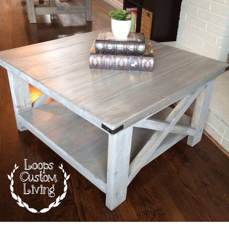 25 Best Ideas About Square Tables On Pinterest Diy