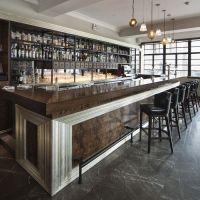 17 Best ideas about Bar Design Awards on Pinterest | Bar ...