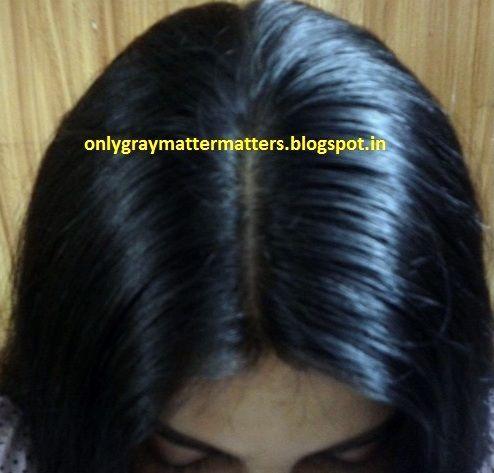 1000+ ideas about Henna Hair Color on Pinterest