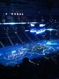 25+ best ideas about Tampa bay lightning on Pinterest ...