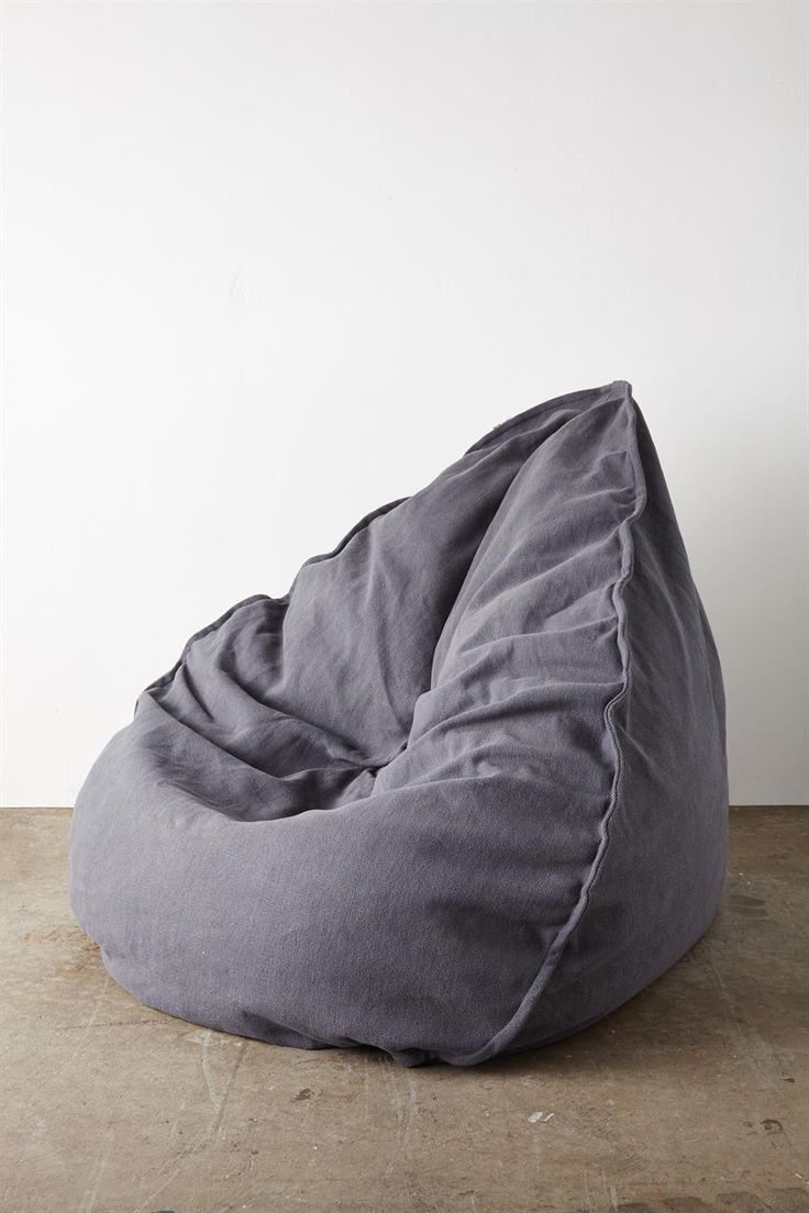 17 Best ideas about Bean Bags on Pinterest  Bean bag