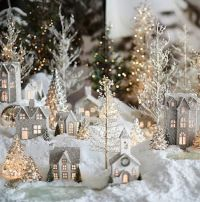 14 best images about DIY Christmas Outdoor Decor ...
