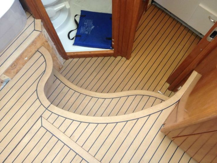 271 best images about Yacht  Boat Deck on Pinterest
