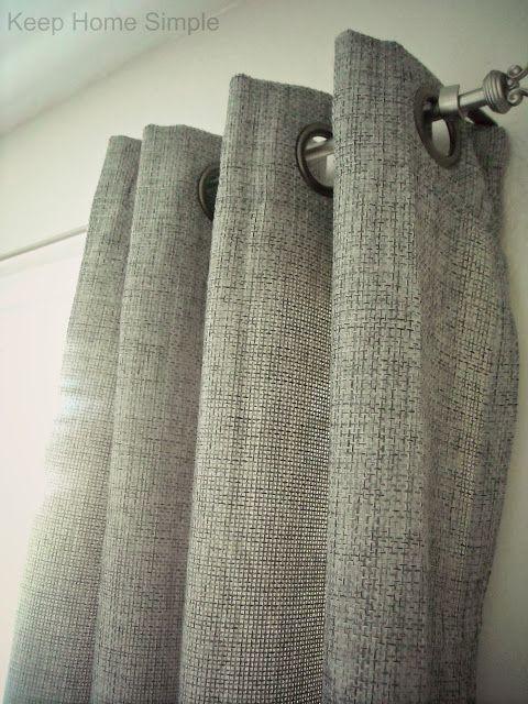 target curtains httpwwwtargetcompthreshold