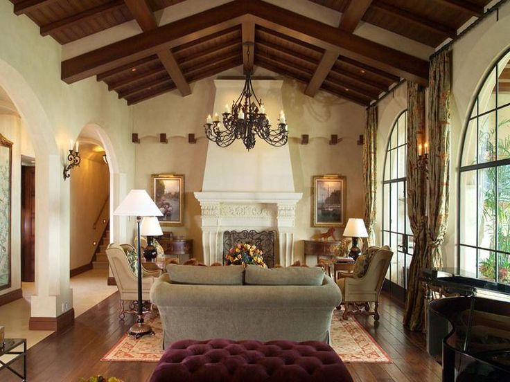 31 Best Images About Old World Style Home Decorating Ideas On