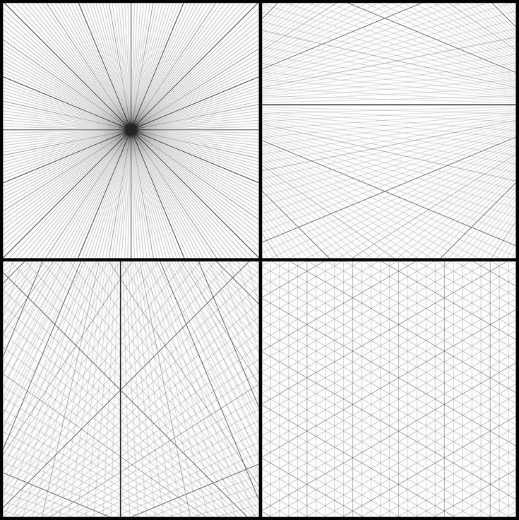 35 best images about Compostion and Sacred Geometry on