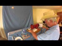 Boat Reupholstery and Seats Repair DIY Chapter 4 ...