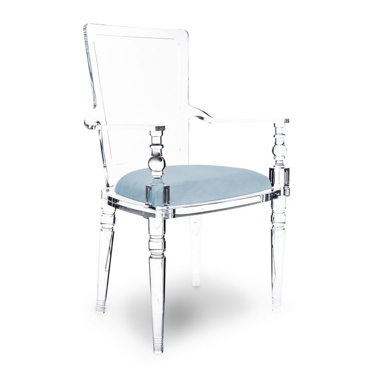 Best 20 Lucite Chairs ideas on Pinterest  Ghost chairs