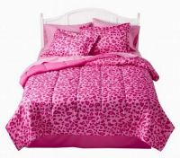25+ best ideas about Leopard print bedding on Pinterest ...