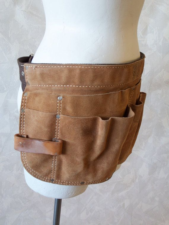1000 ideas about Leather Apron on Pinterest Man apron