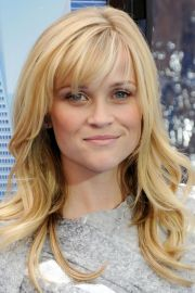 ideas reese witherspoon