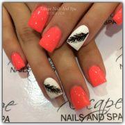 ideas cute nail