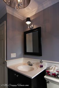 25+ best ideas about Purple bathrooms on Pinterest | Plum ...