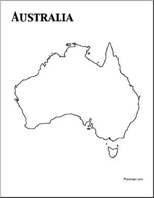 20 best images about Continent: Australia on Pinterest