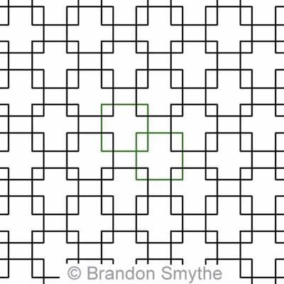 17 Best images about Quilting designs-Modern on Pinterest