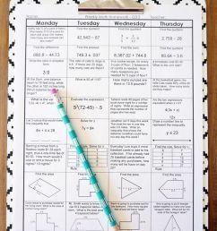 Grade 6 science homework help. get paid for essays [ 1440 x 720 Pixel ]