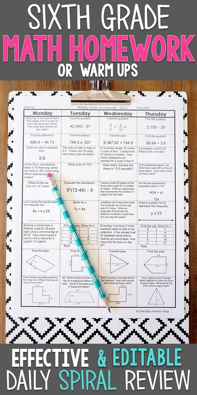 medium resolution of Grade 6 science homework help. get paid for essays