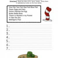 1000+ ideas about Abc Worksheets on Pinterest