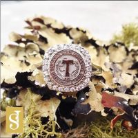 17 Best images about Class rings on Pinterest | San jose ...