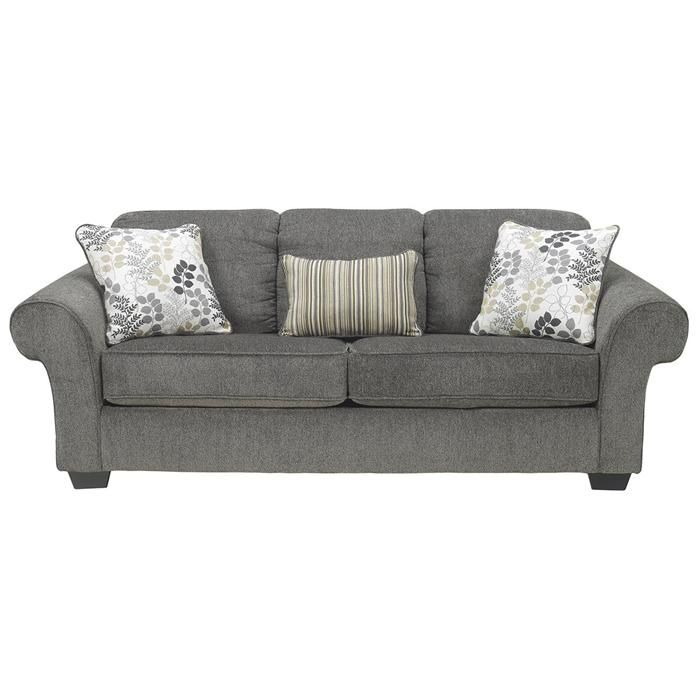 good quality sofa brands australia costco uk bed 17 best ideas about ashley furniture reviews on pinterest ...