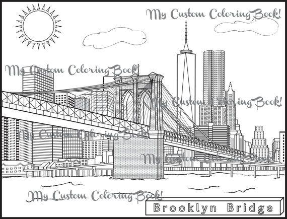 photos of nyc bridges u2013 brooklyn bridge george washington auto old school fuse box 75 hp chrysler outboard wiring diagram 71 bug wiring diagram chrysler lebaron fuel filter diagram for wiring 3 way switches